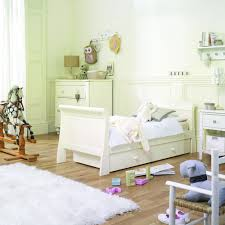 Sleigh Cot Bed White Buy Mee Go Sleep Sleigh Cot Bed U0026 Drawer Preciouslittleone
