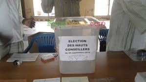 bureaux de vote hcct les bureaux de vote sont ouverts pour l élection des