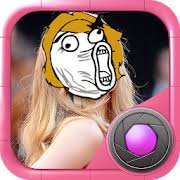 Meme Face Generator - meme face generator free apps on google play