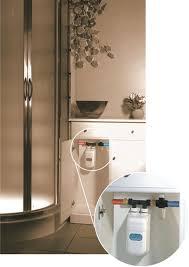 under the sink instant water heater under sink water heater plan for home design theydesign net