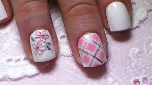easy 3d nail art images nail art designs