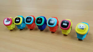 8 of the best smartwatches for kids updated august 2016