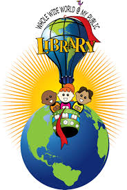 library clip art for kids free clipart images cliparting com