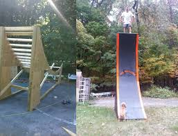 Wall Blueprints Ninja Warrior Blueprints And Obstacle Specs Build Your Own Ninja