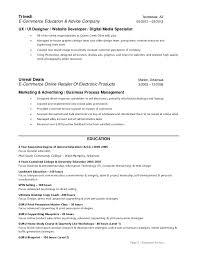 Ui Designer Resume Sample by Nathaniel Parson Ux Ui Designer Developer 2016 Resume