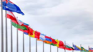 Olimpics Flag Ioc Suspends Russia From 2018 Winter Olympics Depend On Wokv
