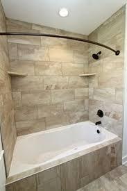 shower wonderful small soaking tub shower combo bathroom remodel