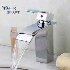 Bathroom Faucets Cheap by Online Get Cheap Brass Bathroom Faucets Aliexpress Com Alibaba
