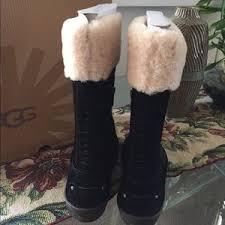 ugg womens karyn boot 67 ugg shoes sale ugg karyn with box from