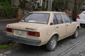 1970 toyota corolla station wagon file 1982 toyota corolla ke70 se sedan 2015 07 14 02 jpg