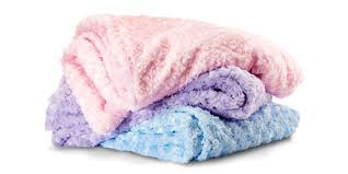 weighted blankets weighted blankets for anxiety