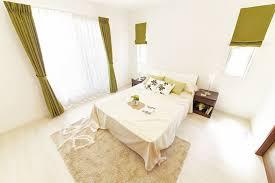 Schlafzimmer Kalte Farben Grünes Schlafzimmer Natürlich Schön