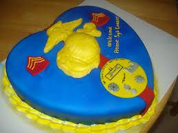 the world u0027s best photos of cake and wwwmyspacecommisscharleee