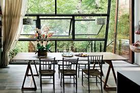 Home Design Story Usernames 100 Home Design Story Usernames 7 Legendary Interior