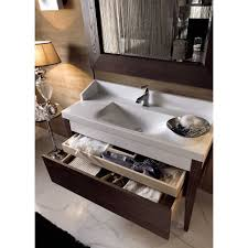 Bathroom Collections Furniture Ws Bath Collections Bentley 3935d 01 Bentley 1 Hole Wood Bathroom