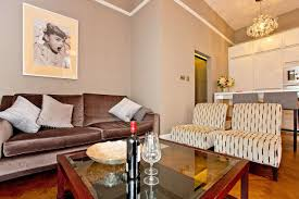 100 apartment 1a at kensington palace kate middleton and