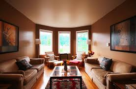 home design center salt spring island ayurveda divine self care yoga retreat may 4 6th salt spring