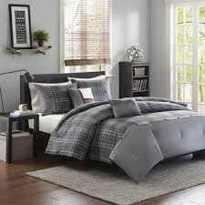 Distressed Black Bedroom Furniture by Ideas Bedroom Bedding Ideas Intended For Glorious Master Bedroom