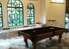 the pool table store the pool table store 1786 state road 436 winter park fl 32792 yp com