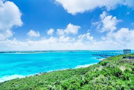 Search Hotels By Map Search On Map Okinawa Hotel Reservationots
