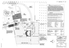site plan for house home u0026 interior design