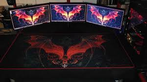 giant mouse pad for desk benefits of large pad zilla mousepads mouse pads for computer work