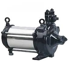 Single Phase Water Pump Motor Price Buy Kirloskar Kosn 225 2hp Openwell Submersible Pumps At Best