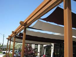 Murray Tent And Awning Fabric Deck U0026 Patio Awnings Custom Canvas Unlimited