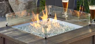Firepit Glass Marvelous Pit Glass 83 Including House Decor With Pit