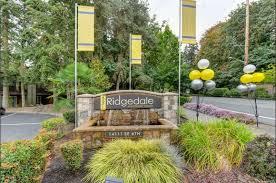 3 Bedroom Apartments Bellevue Wa The Ridgedale Apartments 14111 Se 6th St Bellevue Wa Rentcafé