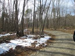 virginia mountain land mountain oaks retreat land for sale by