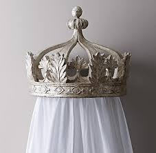 Bed Canopy Crown Cool Bed Crown Canopy Pewter Crown Bed Canopy Bedroom