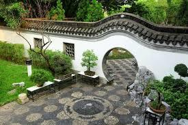 japanese garden ornaments 5 gardenso