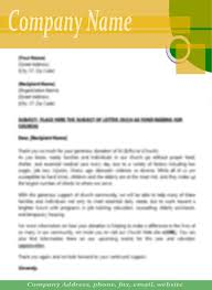 Business Letter Head Template by Company Letterhead Sample Pdf Ninareads Com