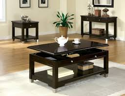 Cheap Lift Top Coffee Table - lift top coffee tables for simple yet attractive living room
