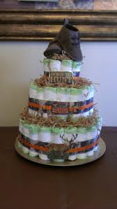 Hunting Themed Home Decor by Tips Camouflage Baby Shower Ideas Camo Baby Shower Cakes