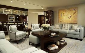living room decor 2016 interior design