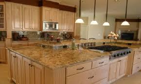 71 examples lovely kitchen backsplash ideas maple cabinets tile