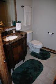 Bathroom Group Remodeling In Lake Bluff Mi Country Living Construction Group Inc
