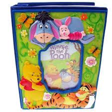 winnie the pooh photo album 94 best images on winnie the pooh nursery baby