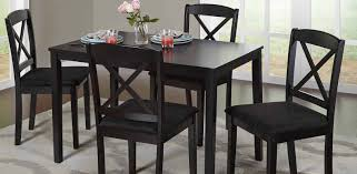 Dining Room Tables Made In Usa Dining Room Chairs Made In Usa Dining Room Ideas