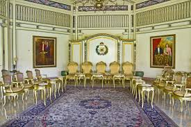 furniture classic conference room decorating ideas for the royal