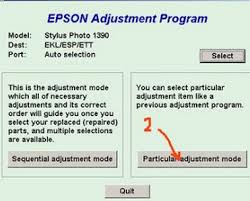 reset epson 1390 printer resetter epson stylus photo 1390 free download at this juncture all
