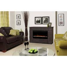 dimplex electric fireplaces mantels products markus
