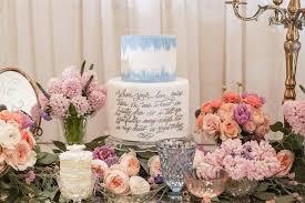 wedding cake los angeles cake studio la wedding cake los angeles ca weddingwire
