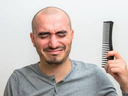 bandage hair shaped pattern baldness 84 best hair care hair loss images on pinterest beauty secrets