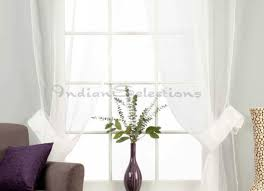 july 2017 u0027s archives jcpenney outdoor curtains grey kids