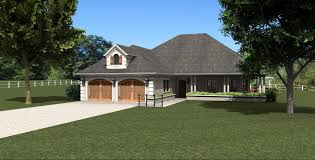french country style archives life should be 3d castleview 3d rendering of french country style house exterior front view