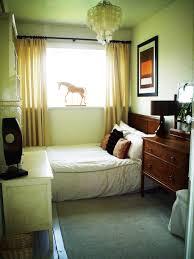 bedroom compact bedroom designs carpet wall mirrors lamps