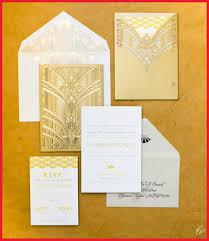 deco wedding invitations new cheap deco wedding invitations pics of wedding invitations